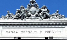 Perché Cassa depositi e prestiti ha comprato il 5% di Tim