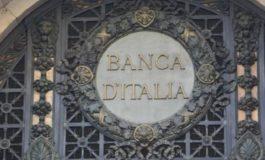 Il debito pubblico italiano è fisiologico, non deve preoccupare