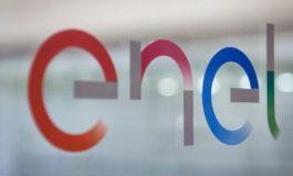 Enel lancia un'Opa da 1,1 miliardi sulla brasiliana Eletropaulo