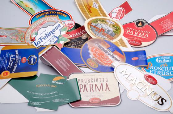 Scoppia la polemica sulle nuove etichette per gli alimenti