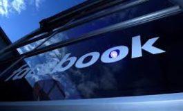 Facebook: 2,7 milioni di profili coinvolti in Europa, circa 250.000 in Italia