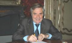"""Fondazione Cral: a piccoli """"pasti"""" il Goi piazza sempre i suoi"""