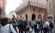 Destinazione Italia, boom di turisti stranieri per il ponte di Pasqua