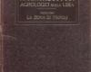 Ricerche e studi agrologici sulla Libia