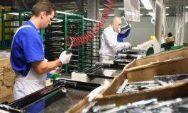 Per l'Ocse, l'Eurozona recupera occupazione