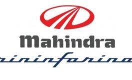 Automobili Pininfarina, nasce il nuovo marchio italo-indiano di supercar elettriche