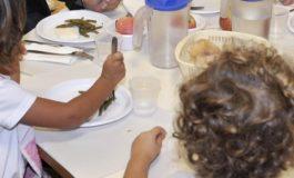 Arriva marchio di qualità per le mense scolastiche biologiche