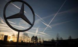 Daimler: in arrivo 12 nuovi modelli