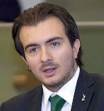 L'onorevole Molinari presenta le dimissioni, prossimo un rimpasto di giunta