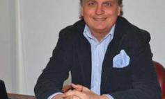 Morto in un incidente stradale il dottor Francesco Negro, stimato chirurgo della mano