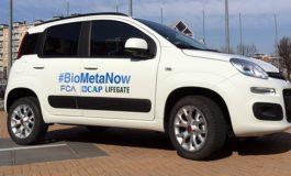 Auto elettriche al palo mentre il Biometano stravince