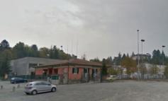 Ritrovato a Gavi il commerciante novese scomparso da una settimana