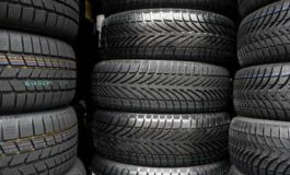 Gomme difettose, Goodyear sotto accusa