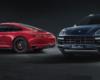 Alessandria è tra le prime 16 città italiane per il noleggio delle Porsche