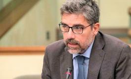 Buzzi Langhi (FI) appoggia la proposta sanitaria regionale del Pd targata Ravetti