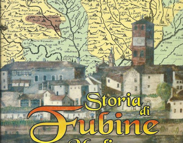 Storia di Fubine nel Medioevo