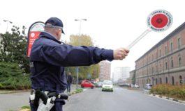 In Italia le multe stradali aumentano come i buchi nelle strade e il Comune di Alessandria non fa eccezione