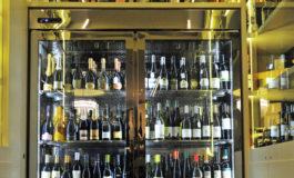Vino italiano: la contraffazione dei marchi vale 83 milioni di Euro