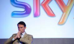 La Serie A rischia il black out per la guerra tra Sky e Mediapro