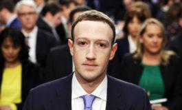 Cambridge Analytica, Altroconsumo chiede risarcimento a Facebook per i consumatori