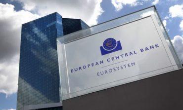 Okkio Di Maio-Salvini, la Bce detiene oltre 340 miliardi di euro di titoli pubblici Italiani