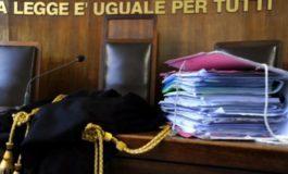 Condannati mandante ed esecutore dell'omicidio del barista di Strevi