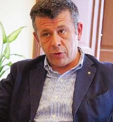 Mago Zac ha ottenuto il fallimento di Valorial di cui era consulente Pietro Bianchi assessore di Rita Rossa: l'ennesima situazione kafkiana di Palazzo Rosso