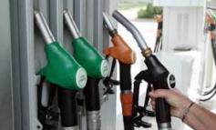 Carburanti, da ottobre obbligo Ue nuove etichette su veicoli
