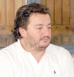 Fabio Faccaro assolto in appello: non fu peculato ma solo bancarotta