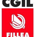 Da Fillea-Cgil Alessandria