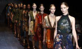 La moda spinge la Borsa ai massimi dal 2009