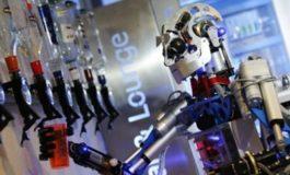 In Germania i robot hanno creato più lavoro di quanto ne abbiano tolto