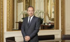 """Valentino manda in soffitta il """"Progetto Borsa"""""""