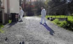Arrestato lo sparatore di Novi: per gli inquirenti voleva uccidere