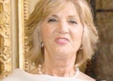 È mancata Anna Tripodi stimata manager pubblica del Comune di Alessandria