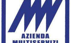 Da AMV Valenza – Azienda Multiservizi Valenzana