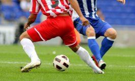 Calcio in tv: per vedere il campionato ci vorranno due abbonamenti