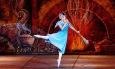 Asti Teatro spenge quaranta candeline