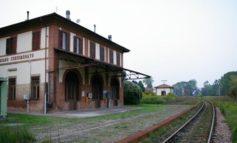Il sindaco di Isola d'Asti chiede il ripristino della linea ferroviaria Asti-Alba