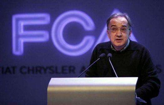 """Fca nel mirino di Hyundai, media asiatici: """"Imminente la scalata al gruppo"""""""