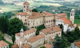 Il promesso sposo di Giulietta Capuleti era di Morsasco