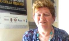 Anna Pagella nominata rappresentante del Comune di Alessandria nel Cda dell'Ipab Borsalino
