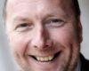 Casale conferisce la cittadinanza onoraria a Peter Assman