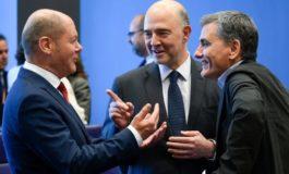 Grecia, dopo 8 anni finisce l'era della Troika: l'Eurogruppo promuove Atene, alleggerito il debito
