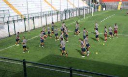Serie C: tutto pronto per la prossima stagione