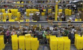 Amazon: Ispettorato, assuma subito 1.300 persone