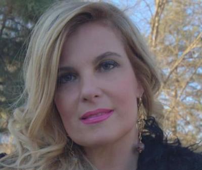 """Cristina Antoni è la nuova presidente di """"Costruire Insieme"""""""