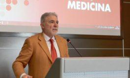 Università del Piemonte Orientale, la spunta Avanzi su Rizzello