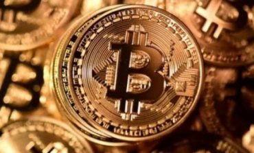 Bitcoin: l'Italia ha sequestrato tutti i BTC su Bit Grail