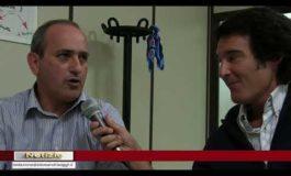 Borsalino: sindacati e maestranze in attesa dell'asta di luglio